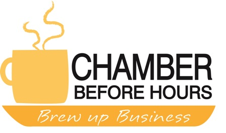 Chamber Before Hours