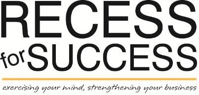 Recess for Success
